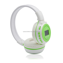 new design buying bluetooth headset portable stereo ultimate headset from online shopping