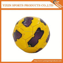 inflatable fighting bumper ball for kids