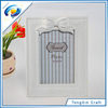 /product-gs/cheap-wooden-photo-picture-frame-in-high-quality-60219670702.html