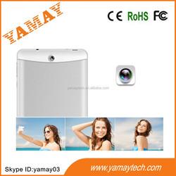 alibaba italian tablet low cost 7 inch intel sofia c3130 1024*600 wifi wcdma/gsm dual sim chinese oem tablet pc