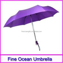 2015 new fashion custom cheap rain umbrella for rain, sun umbrella for sun