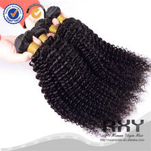 Best selling human hair weave, cheap curly human hair weaving, human hair in istanbul