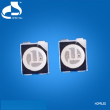 Environmental Protection indoor led 3528