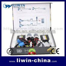 New Designed High-quality Fashion kit xenon h7 3000k kit xenon h1 55w 10000k kit xenon 4300k h7 55w auto