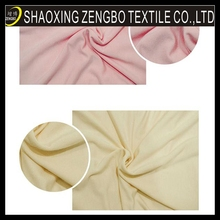 2014 hot sale combed Cotton knitting fabric ,cotton grey fabric importers in china