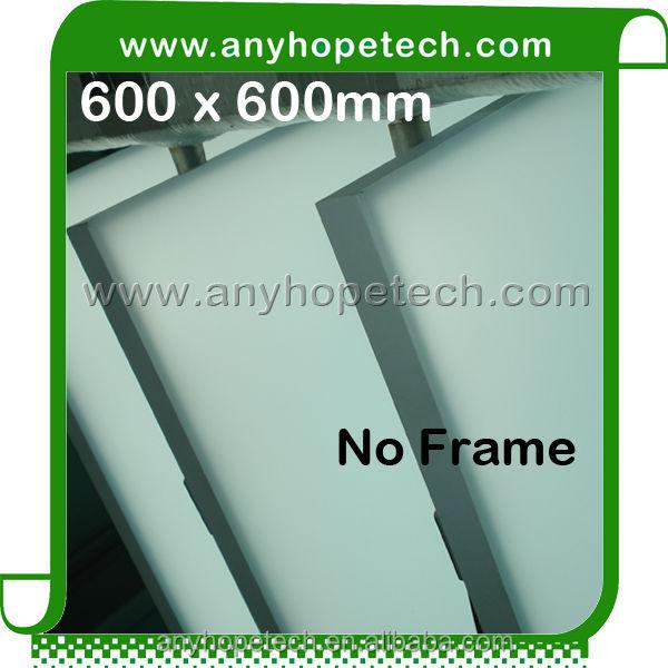 Frameless-600x600-21