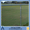 Chain Link Fence Made In China/ Chain Link Fence Manufacture/ chain link fence factory