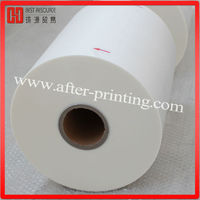 Printing BOPP Protection Film