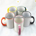 caneca sublimação, caneca de café 11 onças sublimação, caneca de cerâmica sublimação
