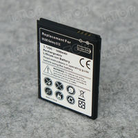 New High Quality gb t18287-2000 the cell phone battery for Samsung Galaxy S2 i9100 battery Handyakku , Factory Price