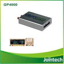 GPS tracker GPS tracking system support taximeter