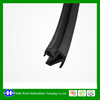 superior quality building rubber seal strip
