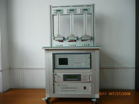 Portable Three Phase Energy Meter Test Equipment