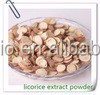 GMP standard Licorice Root extract,Best price Licorice Root extract powder