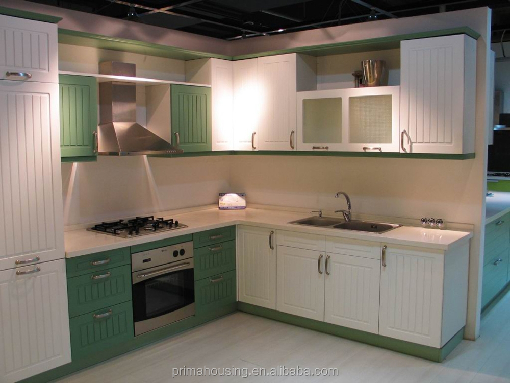 Wooden Kitchen Furniture Designs Of Kitchen Hanging Cabinets Commercial Kitch