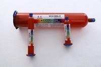 YC3195LV LCD UV Glue for repair mobile phone lcd screen for iPhone 6