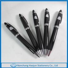 German Pen Brands , Metal Ball Pen In Promotion