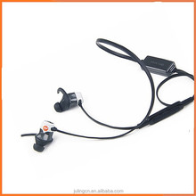 China he-06 bluetooth headphone with wifi mobile phone with microphone for android