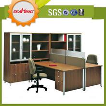 Modern design desk turkish office furniture