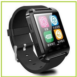 Wholesale cheap smart watch U8 1.44'' touchscreen bluetooth watch
