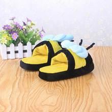 sz0-0007 2015 fancy ladies sandal shoes global exports pty ltd sandal shoes