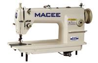 7380/MC7380B/MC7380H High-speed lockstitch sewing machine