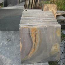 Natural slate,exterior wall Culture slate stone tile
