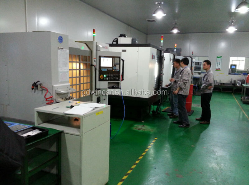 Mold Production Line 2.jpg