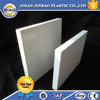 kitchen waterproof white expanded pvc foam board