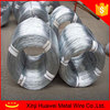 electric g . i . wire mexico wire manufactures