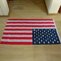 custom artwork 90x150CM 60X90cm flag JMT-151107