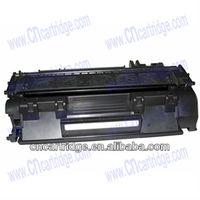 Toner Cartridge 505 Compatible HP P2035/P2055 printer