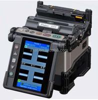 Fujikura FSM-80S Optical Fiber Fusion Splicer /Splicing Machine/solid and fast/maquina de emenda de fibra optica