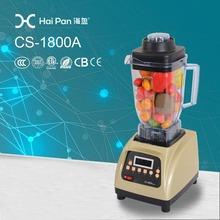 Guangdong Supply small food mixers planetary dough mixer