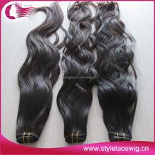 100% Natural virgin brazilian hair extensions wholesale aliexpress hair