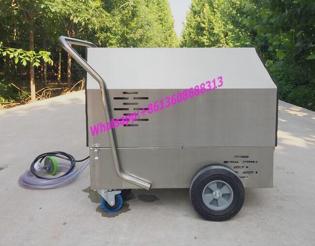 30bar vapeur 70bar froid d 39 eau chaude vapeur mobile lavage de voiture machine prix en malaisie. Black Bedroom Furniture Sets. Home Design Ideas
