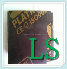 dubai importers for plywood