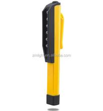 Wholesale led pen lights CE EMC GS CB PAHS ROHS TUV certificated penlights gravity pen laser&led light pen