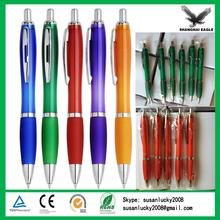 Cheap Advertising Logo Business Gift Pen