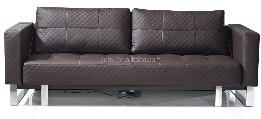 Lounge Furniture Transformer Electric Sofa Bed