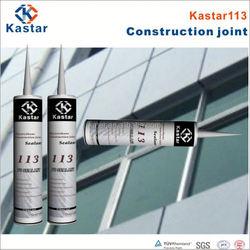 pu sealant for sheet metal
