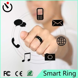 Wholesale Smart R I N G Accessories Mobile Phone Housings For Girls Smart Watch Mobile Accessories 2015