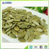 hot new products for 2015 fresh pumpkin seeds