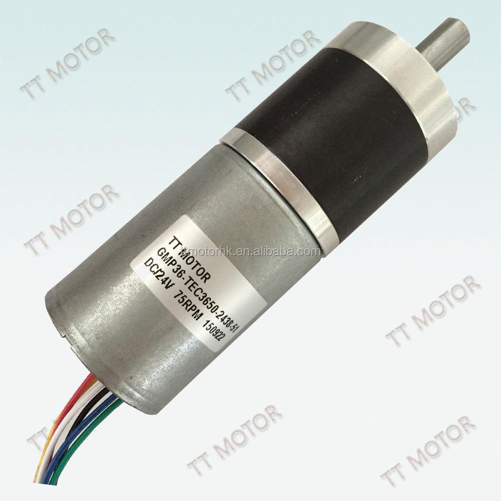 24v Dc Brushless Gear Motor Buy 24v Dc Brushless Gear Motor High Torque Brushless Dc Motor 100