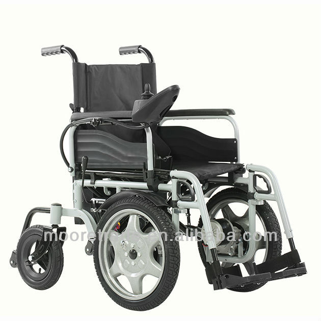 Scooter For Disabled Child Killed Wheelchair Car Transfer Tips 2014 Wheelchair Prices In
