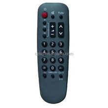 factory universal remote control universal air conditioner remote control codes remote control lawn mower for sale