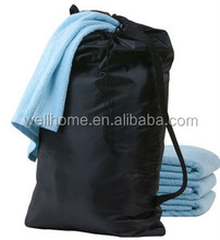 Polyester nylon Laundry bag WHHW020369
