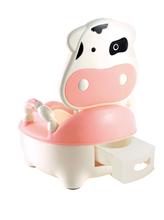 Actualización de la versión de la vaca de baño para bebés- baby prodduct