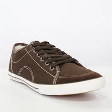 sports running men canvas flat casual wenzhou shoes