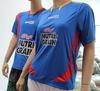 2015 cheap customized football shirt